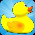 Yellow Duck Edu Software Suite