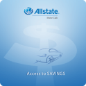 Allstate Access to Savings