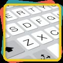 ai.type OS 12 Keyboard Theme