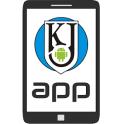Kőrösy App