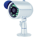 IP Camviewer for Vivotek