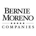 Bernie Moreno Companies