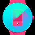 Найти телефон (Android Wear)