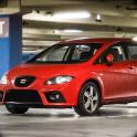 Free Car Parking 3D