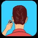 Haarschneider Prank