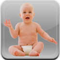Baby Care and Development Pro