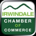 Irwindale Chamber of Commerce