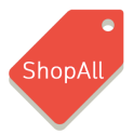 ShopAll- All In One Shopping