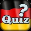 जर्मन प्रश्नोत्तरी
