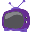 Infrared Remote for Roku