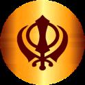 Chaupai Sahib Path Audio
