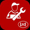 Lely SmartService