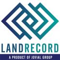 Land Record