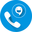 Caller ID, Call Recorder & Phone Number Lookup