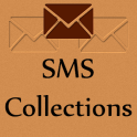 75000+ SMS Messages Collection