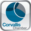 Corvallis Chamber of Commerce