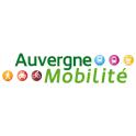 Auvergne Mobilité