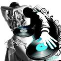 Dj Istanbuli - Turkish DJ