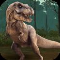 Wild hunter Dino simulatorgame