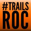 TrailsRoc