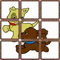 Images Puzzle