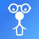 Kunduz: Private tutor (JEE, NEET) on mobile 24x7
