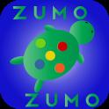 ZumoPlay