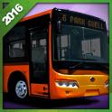 Jeu de Transports public PARIS