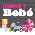 Mamá y Bebé Magazine