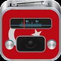 Radyo Türkiye