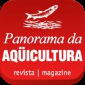 Panorama da Aqüicultura