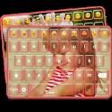 My Photo Emoji Keyboard