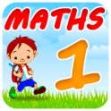 Maths for Class 1