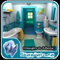 Home Bathroom Designs