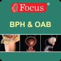 Animated Atlas of BPH & OAB