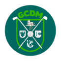GCDM APP