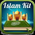 イスラム教キット
