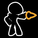 Super Blast Heroes -Platformer