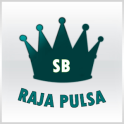 SB Raja Pulsa