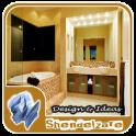 Bathroom Vanity Lights Ideas