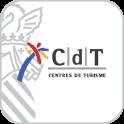 CdT Centros de Turismo