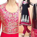 Salwar Neck Designs HD