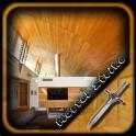 Basement Wood Ceiling Ideas
