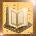 Learn Quran with Elif Ba