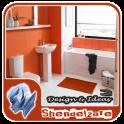Bathroom Shower Suites Ideas