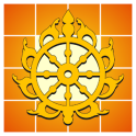 Chakra Darshana Free
