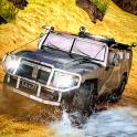 offroad simulator 4x4 games