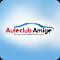 AutoClub Amigo