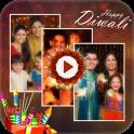 Diwali Video Maker