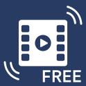 Video Stabilizer - Deshake